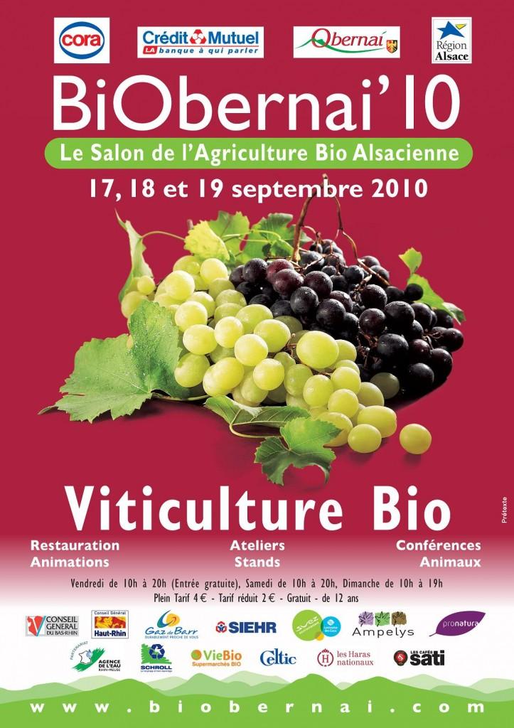 biobernai