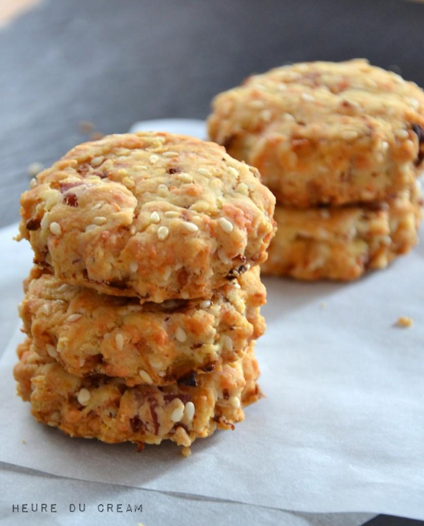 cookies oignons (2)