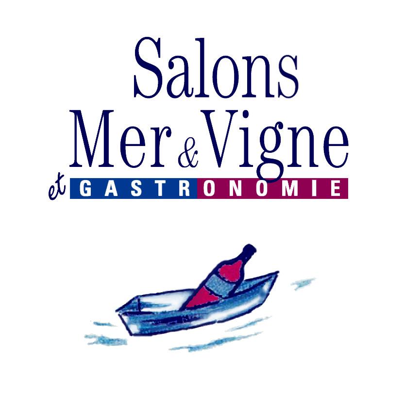 salons mer et vigne