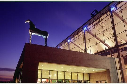 Art Café Strasbourg