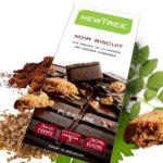 Salon du Chocolat : le butin