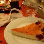 Restaurant Sel et Poivre Strasbourg