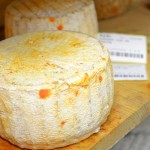 Maison Lorho artisans fromagers affineurs