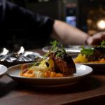 Restaurant Week avec la Fourchette
