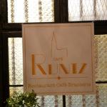 Café Runtz, bistrot, café, apéro