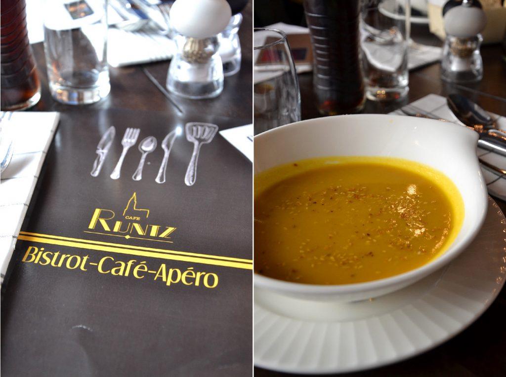 Café Runtz